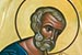 Saint Peter Icon link