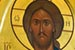 Christ Icon link