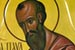 St Paul the Apostle Icon link